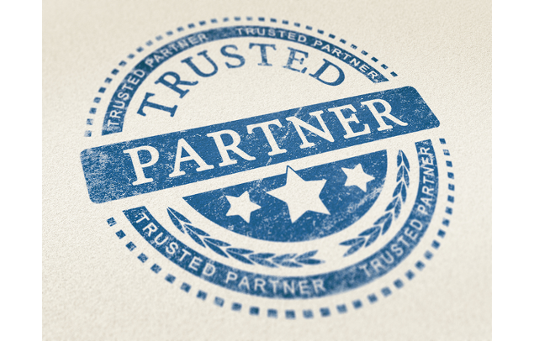 trusted-partner4.png