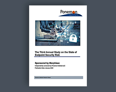 2020 State of Endpoint Security Cover-1