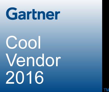 Gartner_Cool_Vendor_2016_160px.png