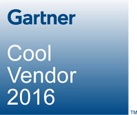 Gartner_Cool_Vendor_2016_160px.png