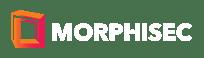MorphLogoHorizColorWhiteNoTag_RGB-2