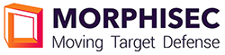 Morphisec_Logo1.png