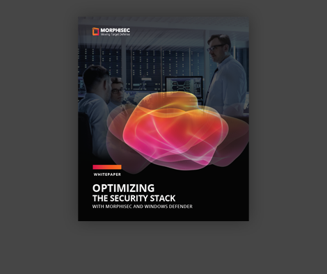 optimizing-sec-stack-new-lpbox-gry