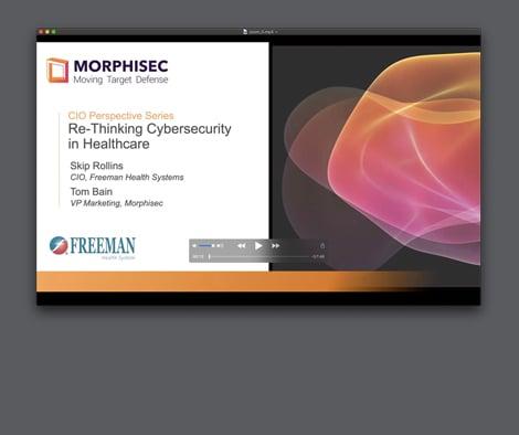 healthcare_webinar