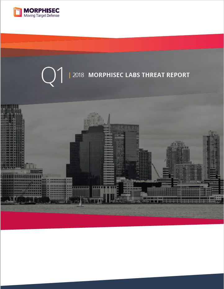 threat report cover img-2